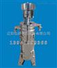 油水管式分离机
